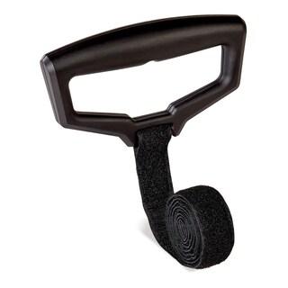 "3M RF3781 36"" Black Handle Strap"