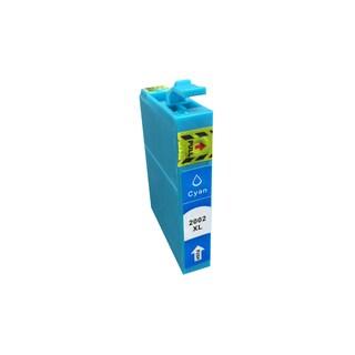 Epson 200 XL Cyan Toner Ink Cartridge