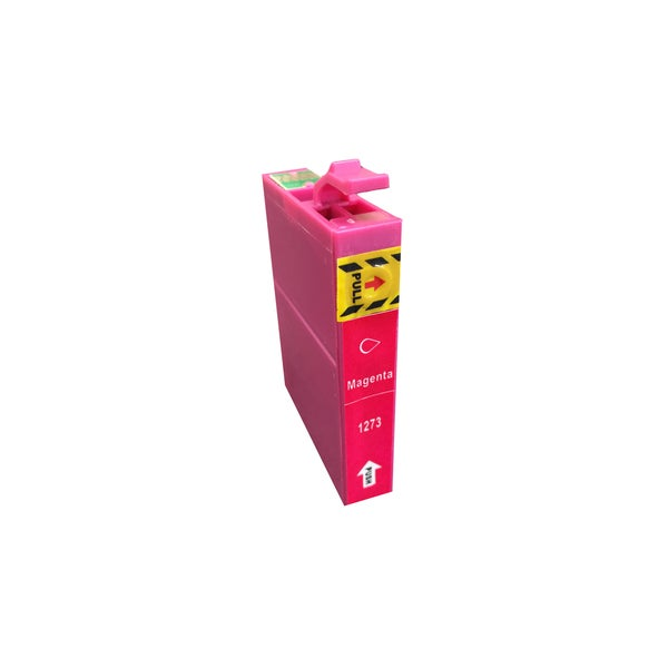 Epson 127 Magenta Replacement Toner Ink Cartridge