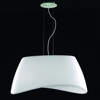 Viper Indoor/Outdoor Pendant Lamp