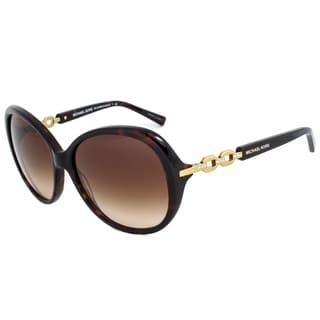 Michael Kors Andorra Sunglasses MK2008B 300613