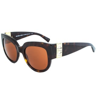 Michael Kors Villefranche Sunglasses MK2003B 300673