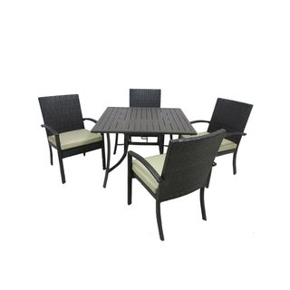 Chelsea 5-piece Dining Collection