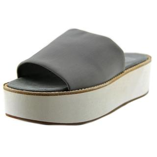 Vince Camuto Women's 'Blake' Synthetic Sandals