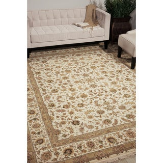 Nourison Royalty RO39 Area Rug