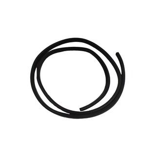 Dishwasher Door Gasket Seal Fits Maytag & Whirpool 902894, AP4111635 & PS2097160