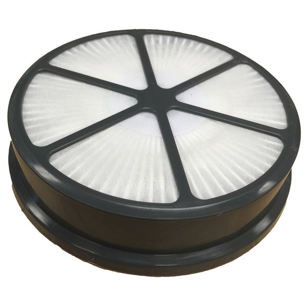 Shop Replacement Hepa Style Filter Fits Hoover Uh72400