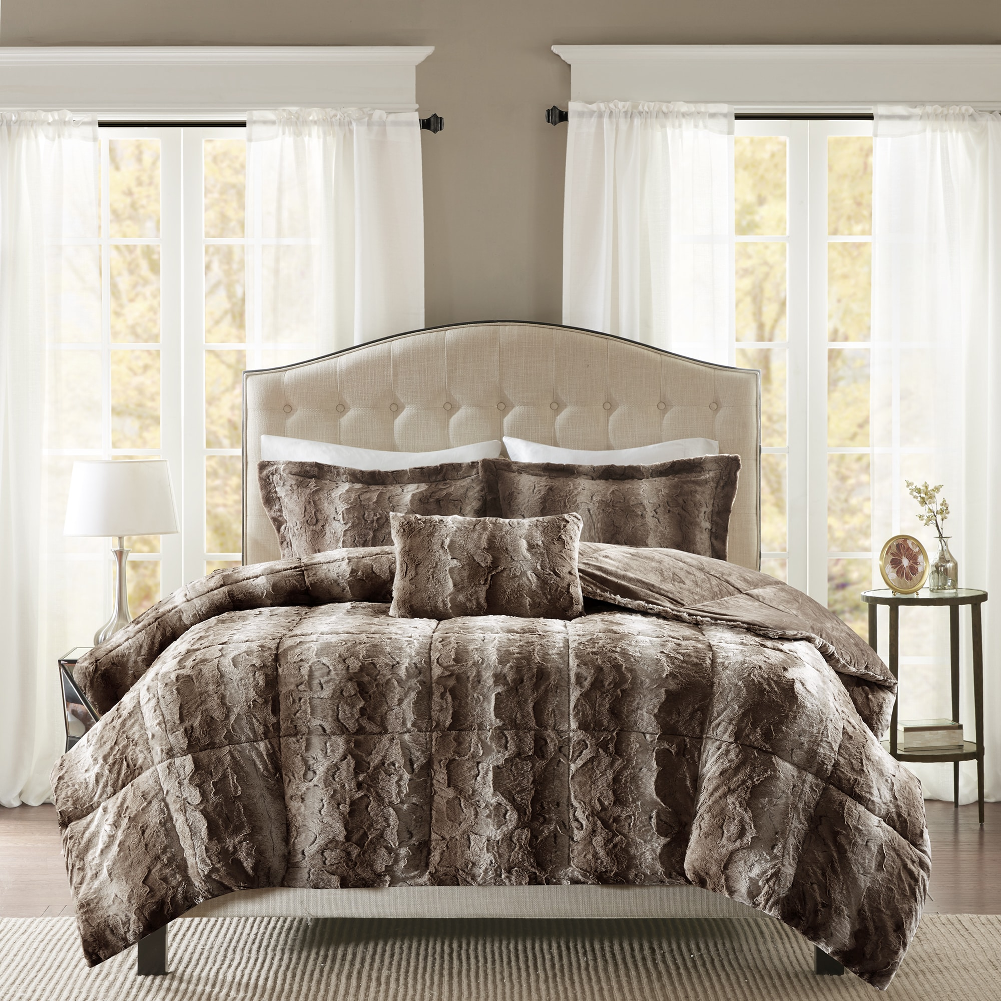 com bedding bed pcs beautiful king size set printed shopfils product queen butterfly