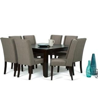 WYNDENHALL Sedona 9-piece Dining Set