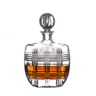 Fitz & Floyd Bridgeport 23.7-ounce Decanter