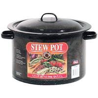 Granite Ware 6160-1 7.5 Quart Stock Pot