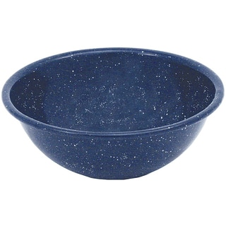 Granite Ware 6414-6 10 Quart Round Dish Pan|https://ak1.ostkcdn.com/images/products/12504401/P19312275.jpg?impolicy=medium