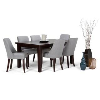 WYNDENHALL Haley 7-piece Dining Set