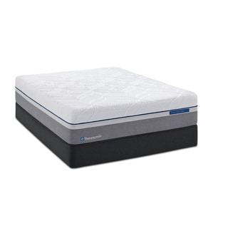Size Full Sealy Mattresses For Less Overstock Com