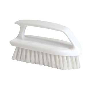 "DQB Industries 11600 6"" Scrub Brush"