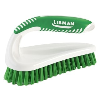 Libman 00057 Power Scrub Brush