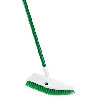 Libman 00122 'No Knees' Floor Scrubber