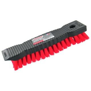 Libman 00513 Heavy-Duty Scrub Brush