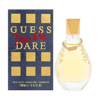 Guess Double Dare Women's 3.4-ounce Eau de Toilette Spray