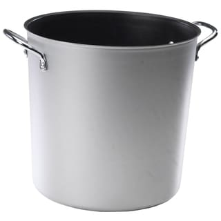 Nordic Ware 22120 12 Quart Stock Pot