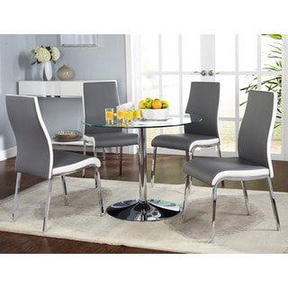 Simple Living Nora Modern Dining Room Set