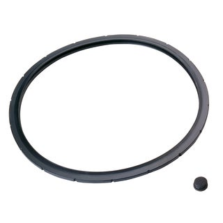 Presto 09985 Pressure Cooker Sealing Ring