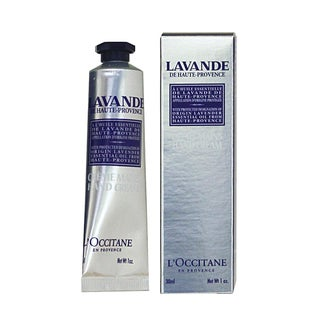 L'occitane Lavender 1-ounce Hand Cream
