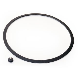 Presto 09901 Pressure Cooker Sealing Ring