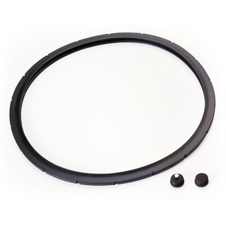 Presto 09905 Pressure Cooker Sealing Ring