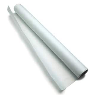 "Fox Run 5772 15"" X 16.5' Parchment Paper Roll