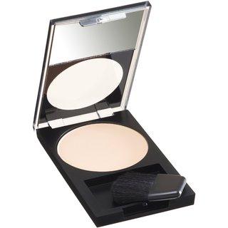 Revlon Photoready Fair Light Pressed Powder