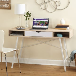 Computer Desks Home Office Furniture For Less Overstock Com