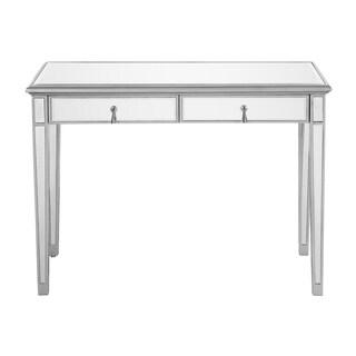 Elegant Lighting Dressing Table