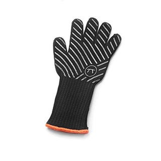 Outset Professional Large/X-Large High-temperature Grill Glove