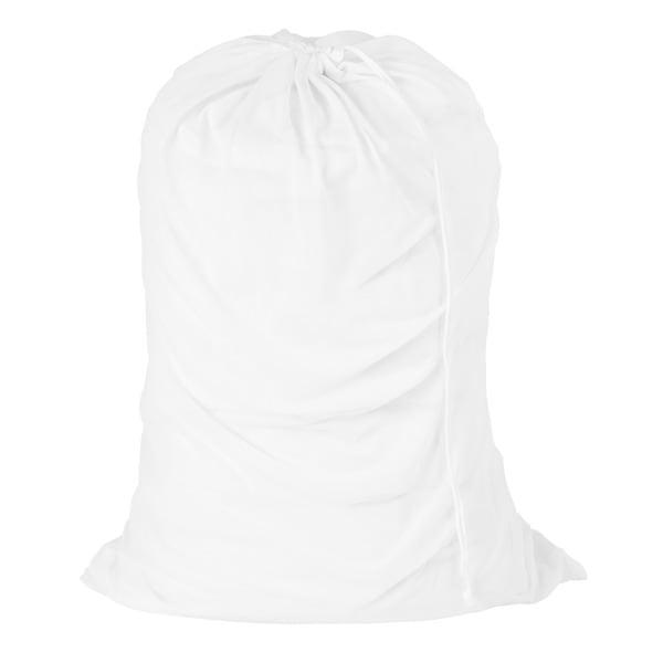 Shop Honey Can Do Lbg 01142 24 Quot X 36 Quot White Mesh Laundry