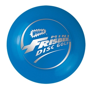 Link to Mini Frisbee Golf Set Similar Items in Outdoor Play
