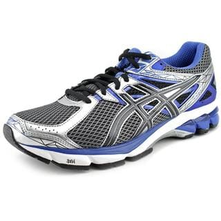 Asics Men's 'GT-1000 3' Mesh Athletic Shoes