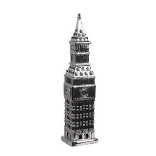 Privilege International Ceramic Tower