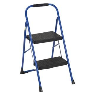 Ladders Store Shop The Best Deals For Apr 2017