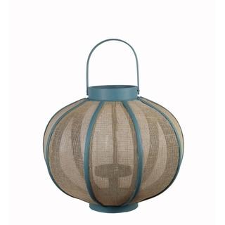 Privilege Wooden Lantern