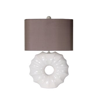 Privilege Ceramic Table Lamp