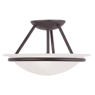 Newburgh Ceiling Mount Light