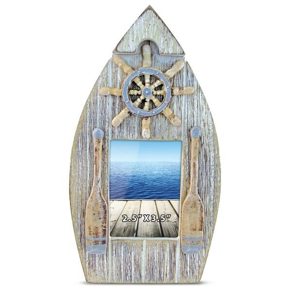Vintage Nautical Decor Sale: Shop Nautical Decor Vintage Boat Frame