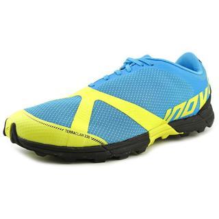 Inov-8 Men's 'Terraclaw 220' Mesh Athletic Shoes