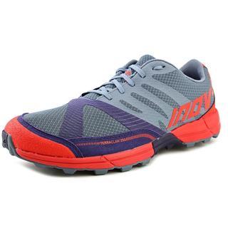 Inov-8 Men's 'Terraclaw 250' Grey Mesh Athletic Shoes