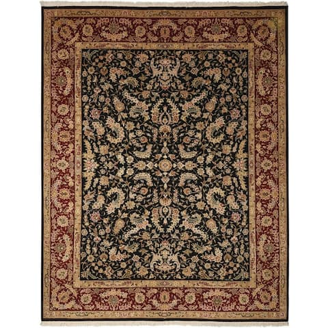 Waverly X-Mas WXH02 Accent Rug