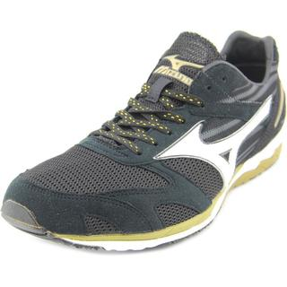 Mizuno Men's Wave Ekiden 8 Mesh Athletic Shoes