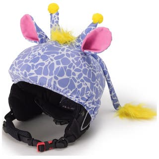 stretcheeHeads Stretch the Giraffe Spandex Helmet Cover https://ak1.ostkcdn.com/images/products/12510043/P19316915.jpg?impolicy=medium