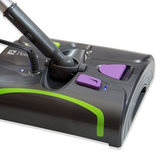 Perago Quicksteam and Sweep Mop