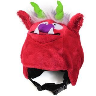 crazeeHeads Cupid Plush Helmet Cover https://ak1.ostkcdn.com/images/products/12510293/P19317131.jpg?impolicy=medium